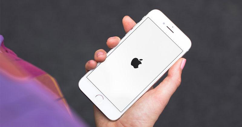 Apple ถูกปรับจากกรณีที่ประสิทธิภาพการทำงานของอุปกรณ์ลดลง