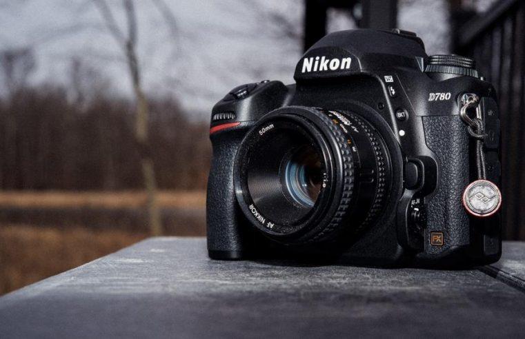 เปิดตัว Nikon D780 Pro เป็นผู้สืบทอดทายาทของ Pro DSLR