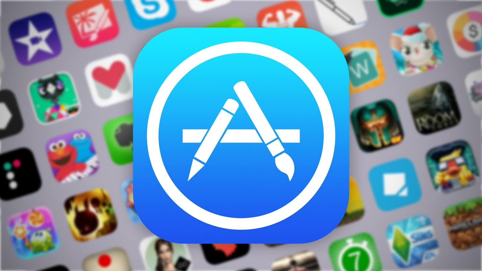 Apple เตรียมที่จะใช้คุณสมบัติการซื้อแบบครั้งเดียวสำหรับทุกแพลตฟอร์ม
