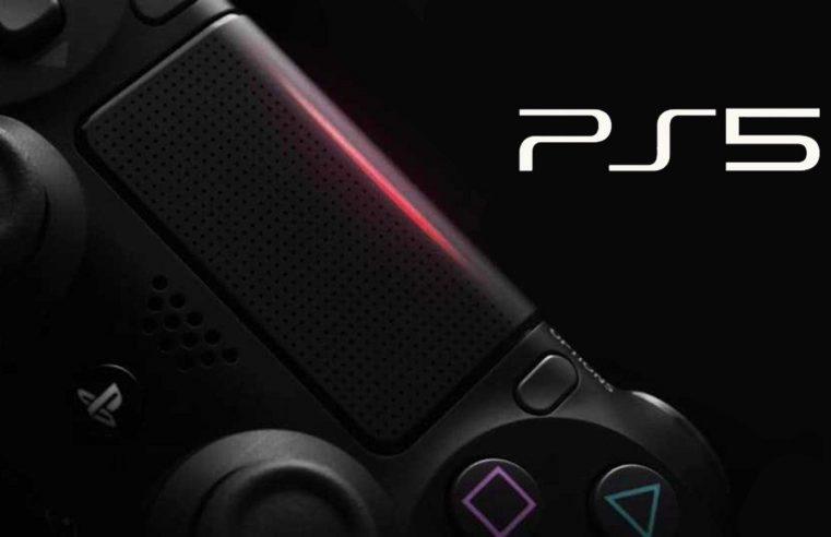 PlayStation 5 จะมีระบบเกมที่ง่ายเหมือนการดู Netflix