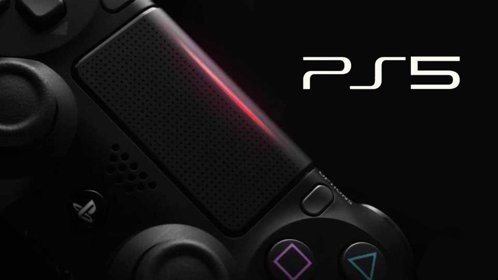 Sony ได้จัดเตียมงานเกี่ยวกับเกมบนเครื่องเล่น PS5 ในวันที่ 16 กันยายน