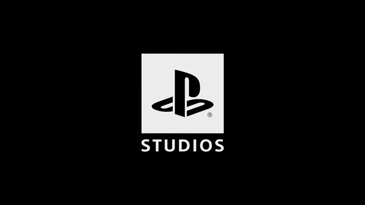 """เปิดตัววิดีโอTitie """"PlayStation Studios"""" สำหรับเกม First-party"""
