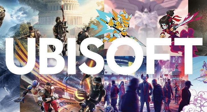 Ubisoft จะเป็นเจ้าภาพงานแถลงข่าวออนไลน์ในเดือนกรกฎาคม