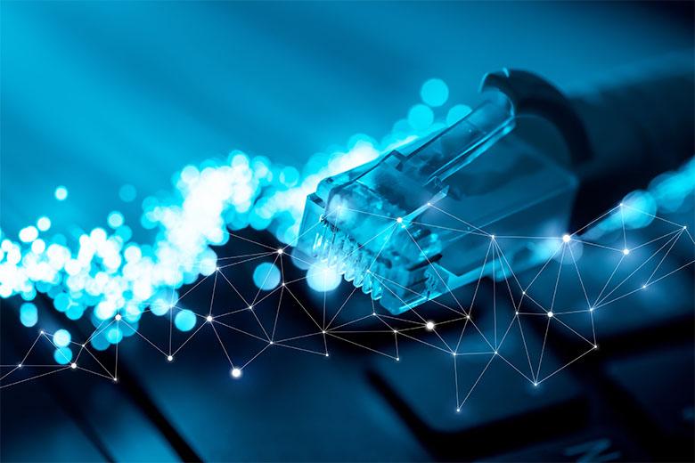 """Bandwidth """"แบนด์วิชท์"""" มีความสำคัญกับยุคดิจิทัลเป็นอย่างมาก พร้อมกับการคำนวน"""