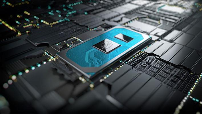 Intel อาจเลื่อนการเปิดตัวCPU 7 นาโนเมตรไปเป็นปี 2565