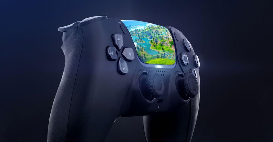 Sony จะให้เกมมาที่ PS5 เพื่อแสดงคุณสมบัติ DualSense
