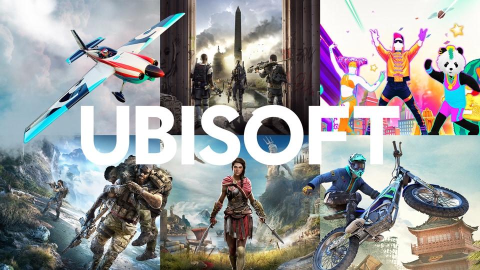 Ubisoft แจกรหัสส่วนลดเกมบน UPlay เพื่อต้อนรับเทศกาลสงกรานต์(ชดเชย)