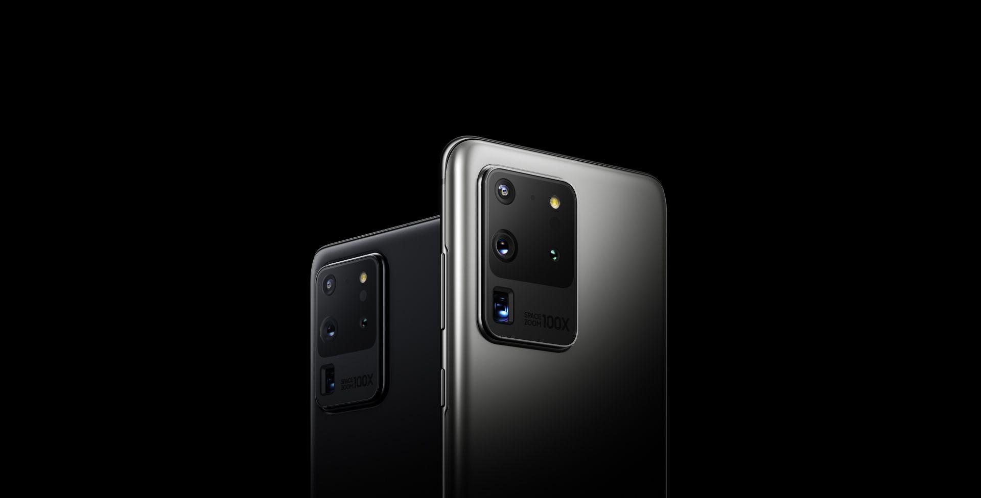 Samsung Galaxy Note 20 Ultra มีข่าวลือว่าจะเปิดตัวในเดือนสิงหาคม