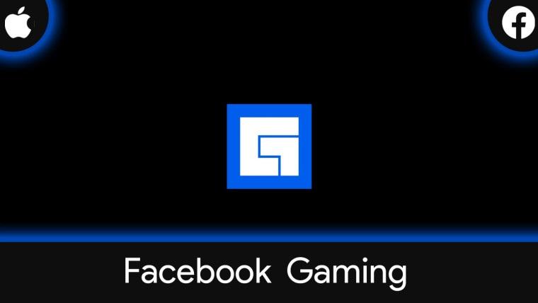 แอปพลิเคชัน Facebook Gaming เดือดเนื่องจากถูกตัดฟีเจอร์การเล่นเกมจาก IOS