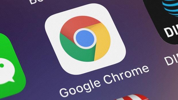 การอัปเดต Chrome รอบนี้จะโหลดเร็วขึ้นกว่าเดิม