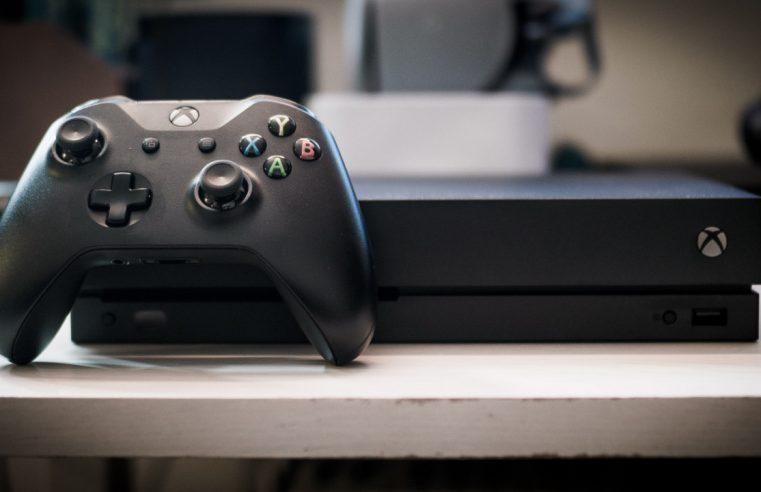 ซูฮก! Xbox One เป็นคอนโซลเดียวที่ยังไม่สามารถแฮ็กได้