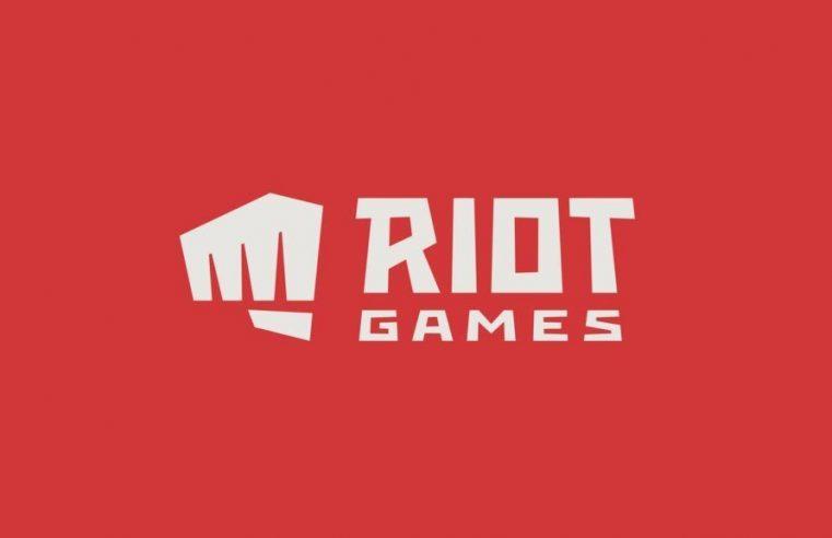 Riot Games กล่าวไทยเป็นหนึ่งในตลาดเกมที่ยิ่งใหญ่ที่สุดใน SEA