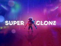 Super Clone