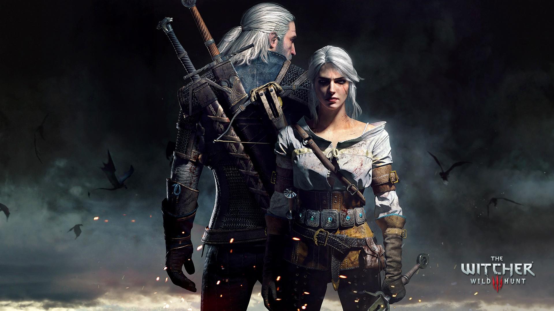 ยืนยัน! The Witcher 3 จะอัพเกรดฟรีสำหรับ PS5, Xbox Series X และ PC