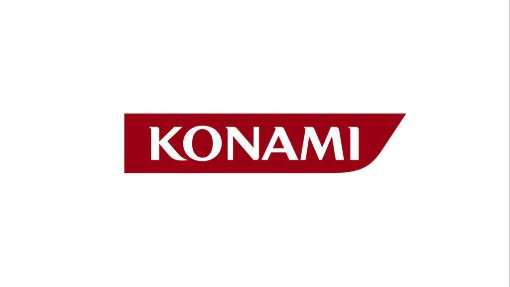 แฟน ๆ PlayStation เรียกร้องให้ Sony ซื้อ Konami