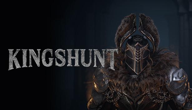 Kingshunt เกมแอ็คชั่นสุดมันส์สไตล์ Moba พร้อม Tower Defense