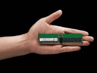 DDR5 SK Hynix
