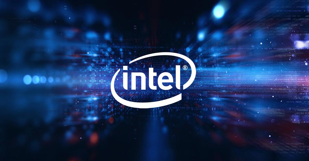 Intel เตรียมเปิดตัวซีพียูใหม่สำหรับพีซีในต้นปี 2564