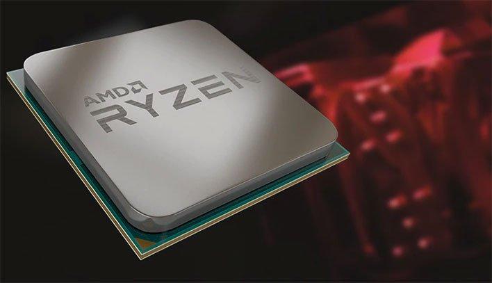 ผู้ใช้ Steam กำลังเลือก CPU เพิ่มเติมจาก AMD มากขึ้น พัฒนาการที่ต่อเนื่องของซีพียู Zen